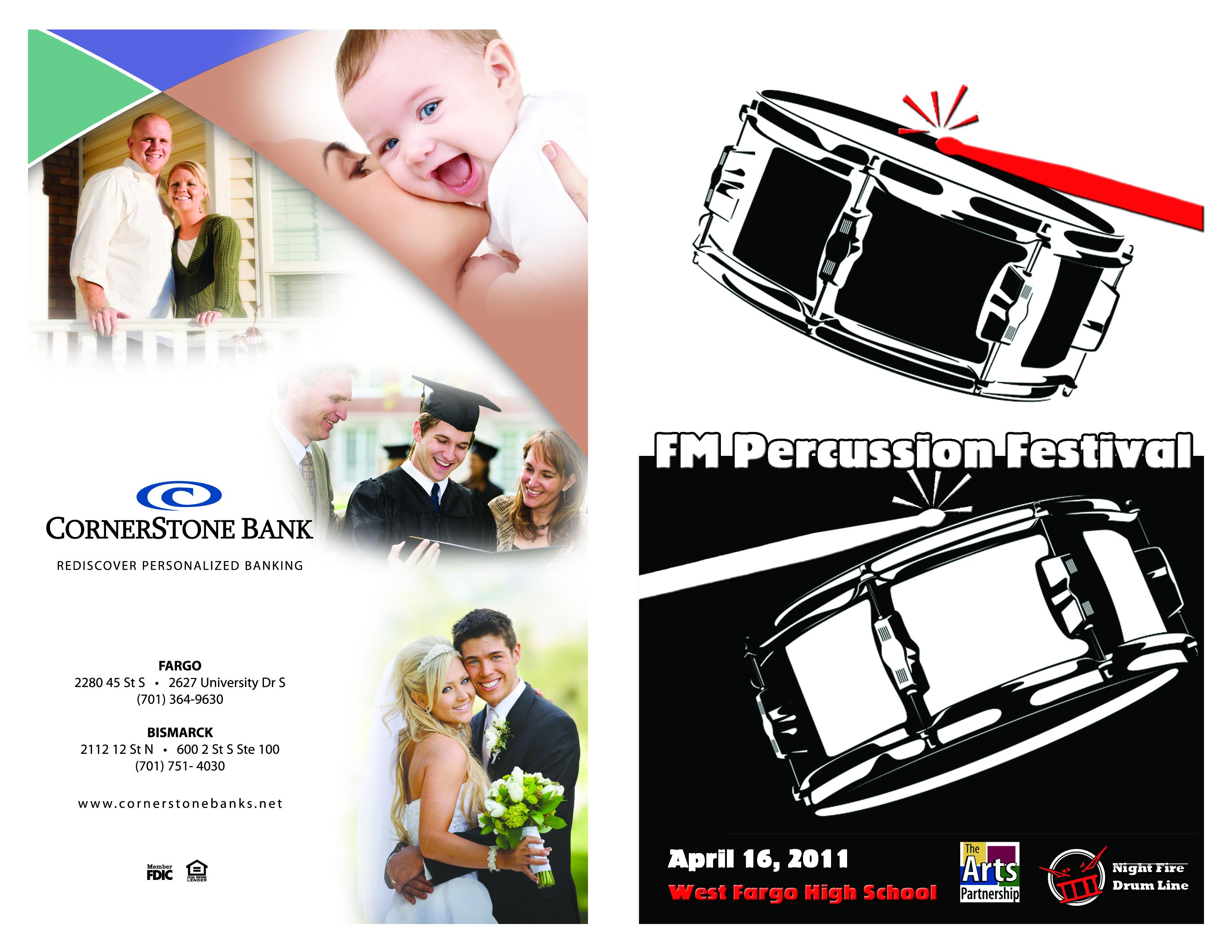 FMPercFest_Brochure_p1_p20