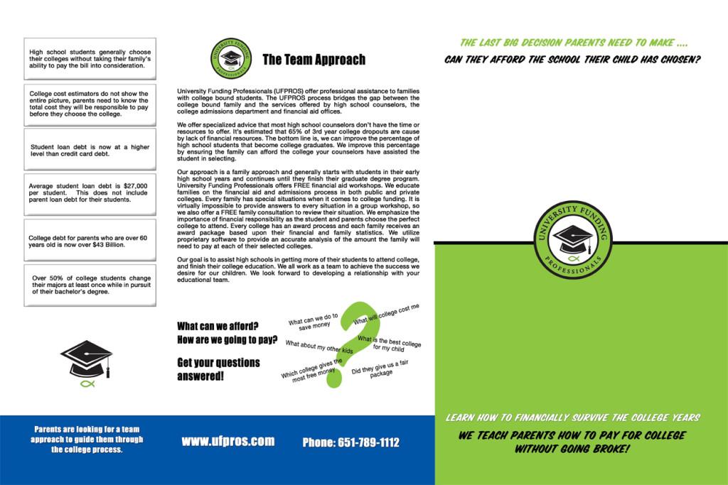 UFPROS_BrochureUpdate-1